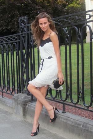 Jolie Parisienne Image