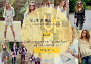Shop My Wardrobe Image