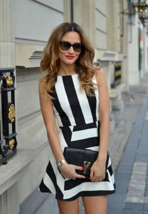 Twirly Stripes Image