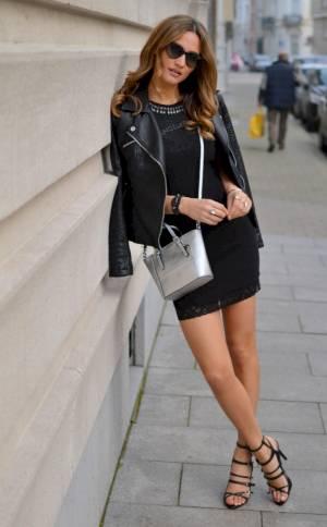 Little Black Dress Image